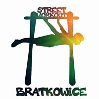 Street Workout Bratkowice