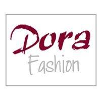 Sklep DORA Fashion