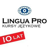 Lingua Pro