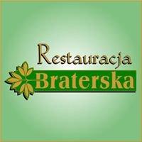 Restauracja Braterska Tarnów
