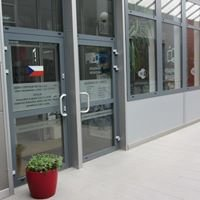 Biblioteka Złote Łany - Książnica Beskidzka