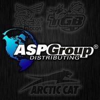 ASP Group Polska