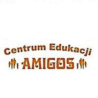 Amigos Centrum Edukacji w Olsztynie
