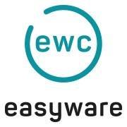 EWC-EasyWareComputer GmbH & Co KG