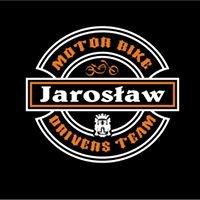 Motorbike Jarosław