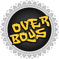 overboys