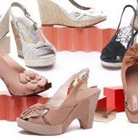 Eventi - obuwie i odzież