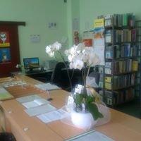 Biblioteka Pedagogiczna w Lubinie