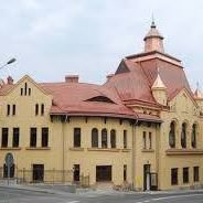 Biblioteka Publiczna w Leżajsku