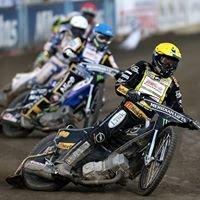 Swedish Speedway Grand Prix