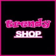 Trendy Shop Tarnów