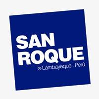 Productos  San Roque