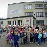 Szkoła Podstawowa Nr 4 im. Francesco Nullo w Olkuszu