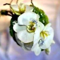 Kwiaciarnia Maria
