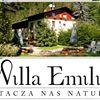 Willa Emilia