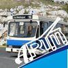 ARTM - Les Amis du Rail et des Transports de Marseille