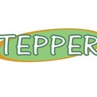 Gospodarstwo Ogrodnicze E. J. Tepper