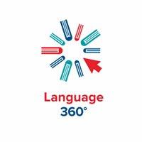 Language 360