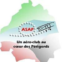 Aéroclub Périgueux Bassillac