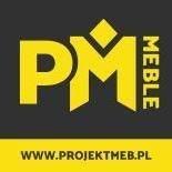 ProjektMeb projektowanie i produkcja mebli