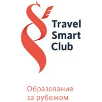 Travel Smart Club