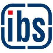 Ibs-Sicherheitstechnik