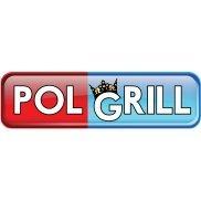 PolGrill