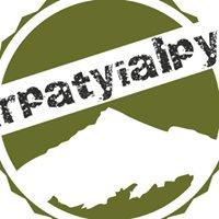 karpatyialpy.pl