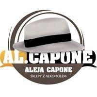Al.Capone specjaliści od alkoholu Grybów