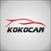 Kokocar
