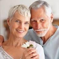 Eden Dom Opieki dla Starszych