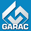 Garac - Ecole Nationale des Professions de l'Automobile