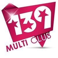 Śmigno Club 139