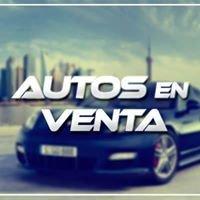 Autosenventa.pe - Compra y venta de autos usados en Perú
