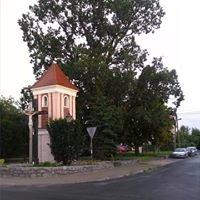 Sołectwo Czernica