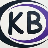 KB Coaches LTD