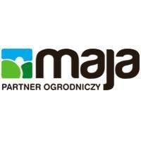 Maja Partner Ogrodniczy