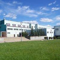 Szkoła Podstawowa nr 3 im. Kornela Makuszyńskiego w Bogatyni