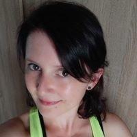 Fitness Magdalena Rzepka