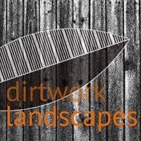 Dirtwork Landscapes Pty Ltd