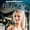 Speedfitness Mainburg