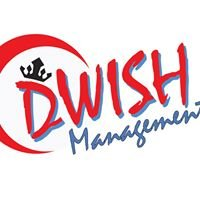 D Wish Management