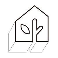 青埕建築整合設計-Clearspace