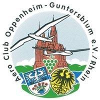 Aero-Club Oppenheim-Guntersblum e.V.