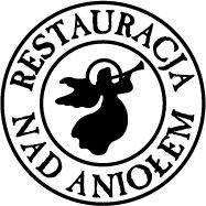Restauracja Nad Aniołem