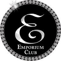 Emporium Club Żary
