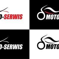 Moto-Serwis