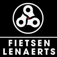 Fietsen Lenaerts