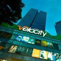 Velocity@Novena Square