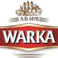 Piwiarnia Warecka Ostrołęka